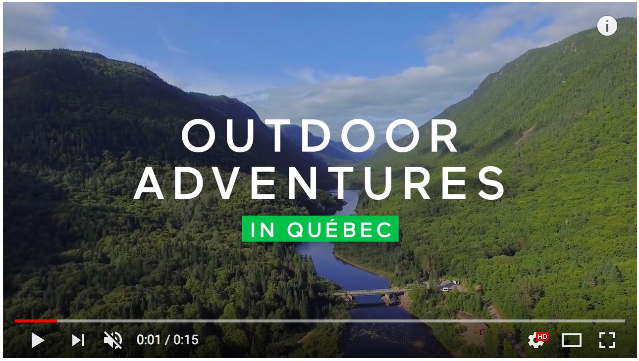 quebec off the beaten path a guide to unique places off the beaten path series
